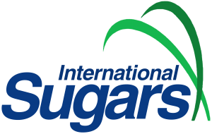 International-Sugars