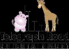Telegraph-Road-Entertainment