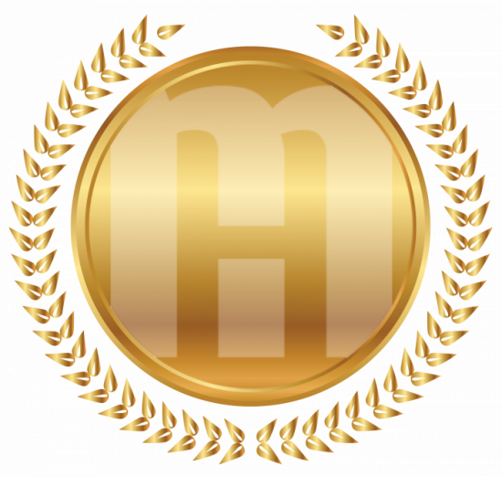 AWARDS NOMINATIONS